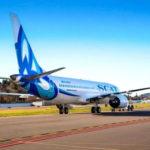 {:sq}Operative të avionëve Boeing 737MAX filluar për ndalimin e CIS