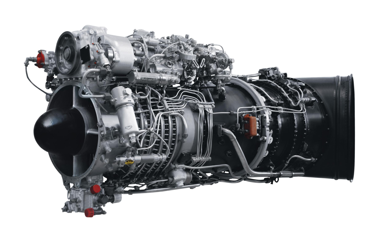 ОДК будет обслуживать вертолетные двигатели ТВ3-117 в Азии