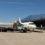 Сколько топлива потребляет частный самолет?
