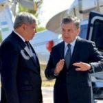 {:uk}В Узбекистані створять ділову авіацію