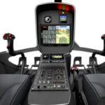 {:bg}Руският хеликоптер VRT500 ще позволят на чужди комплекс авионика от Thales