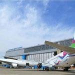{:ru}Uzbekistan Airways Technics займется техобслуживанием самолетов Boeing 737