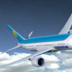 "{:ru}Авиакомпания ""Узбекистон Хаво Йуллари"" закупит два самолета Boeing 787 Dreamliner"