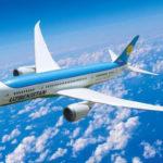 {:it}Uzbekistan Airways inizio di aumentare il traffico dei passeggeri nel 2017