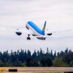 {:uk}Uzbekistan Airways домовилася про купівлю трьох Boeing 787-9