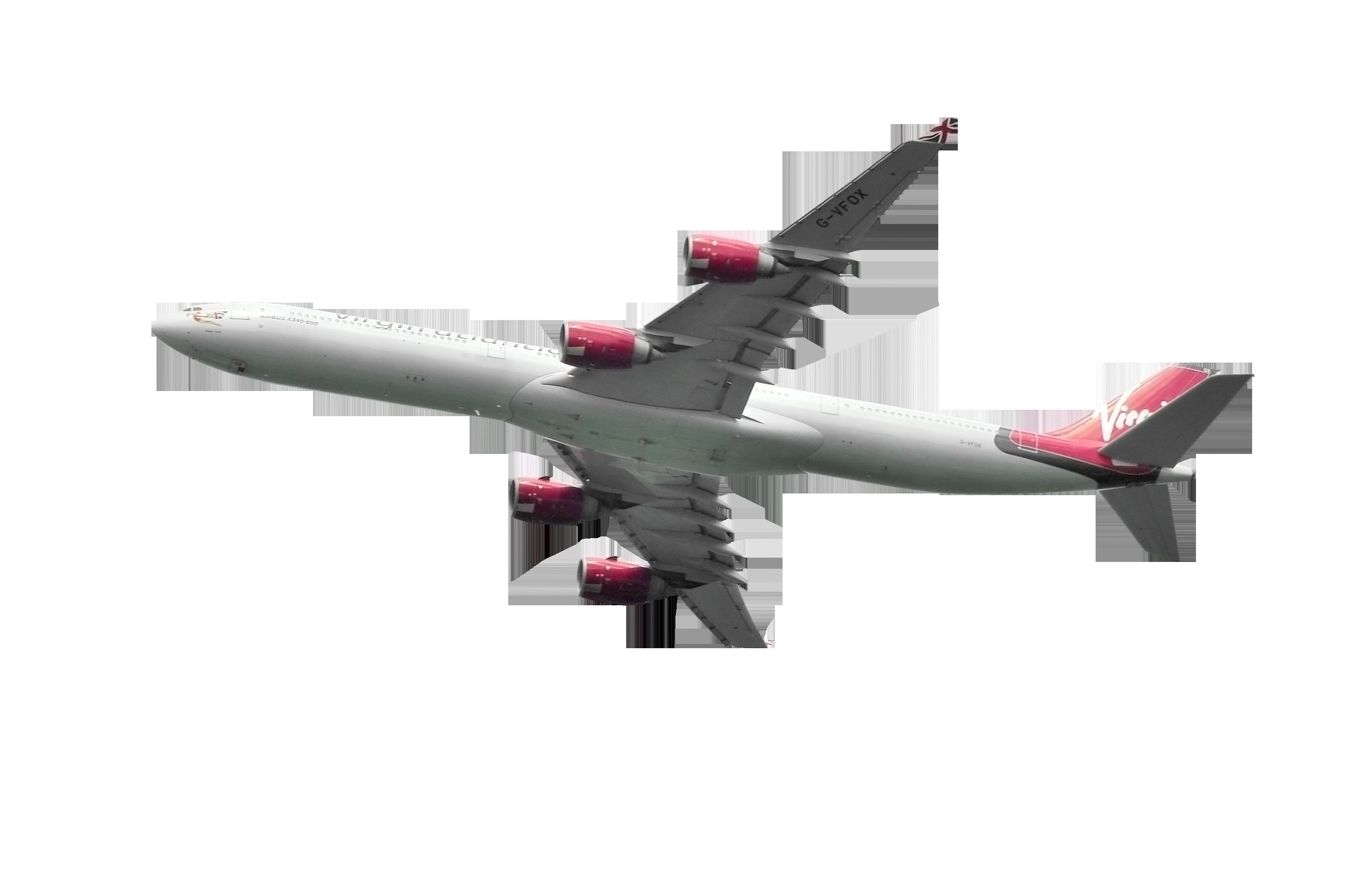 Аренда частного самолета в Узбекистане