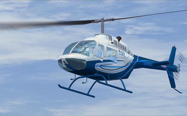 Вертолетные туры по Узбекистану открыты!
