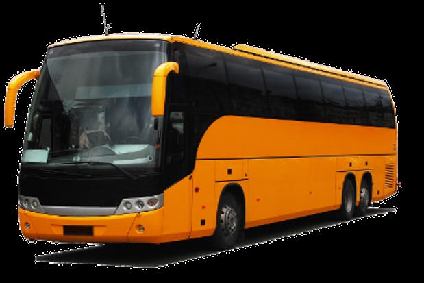 Автобусные пассажирские перевозки: особенности и преимущества