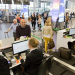 {:uk}Росія і Узбекистан домовилися про польоти через Жуковський