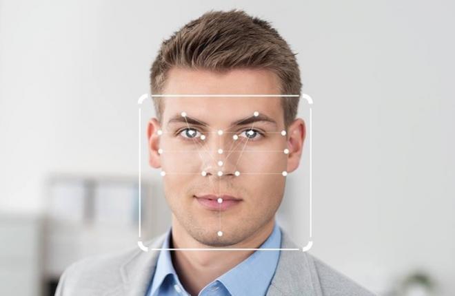 Авиакомпании готовы инвестировать в биометрические технологии