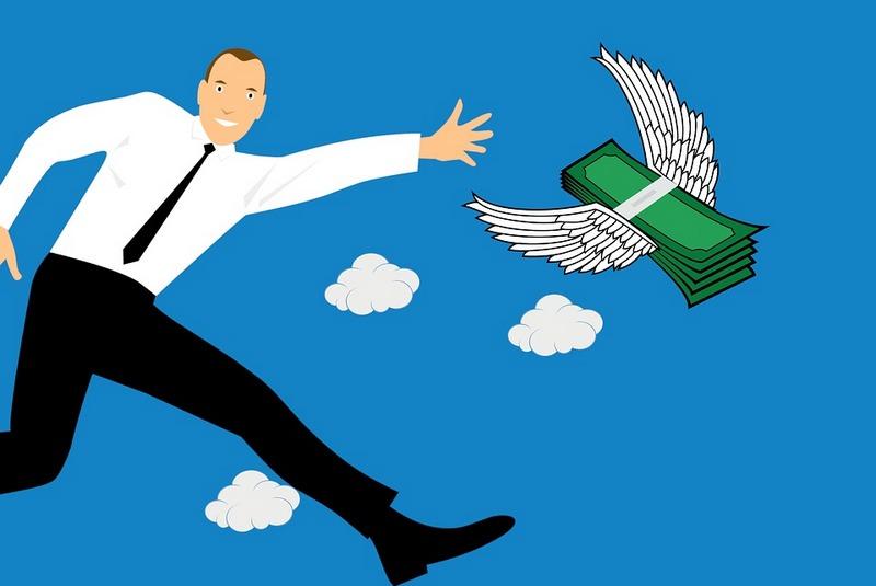 {:ru}Сколько стоит частный самолет?{:}{:uz}Хусусий самолёт ижараси қанча туради?{:}{:uk}Скільки коштує приватний літак?{:}
