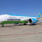 {:bg}При Узбекистан Airways-ускорено намаляване на товари