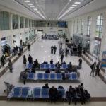 {:uk}Росія і Узбекистан не змогли домовитися про лібералізацію авіасполучення