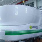 {:it}In Uzbekistan dal 2016 inizieranno la preparazione dei piloti dell'Asia Centrale