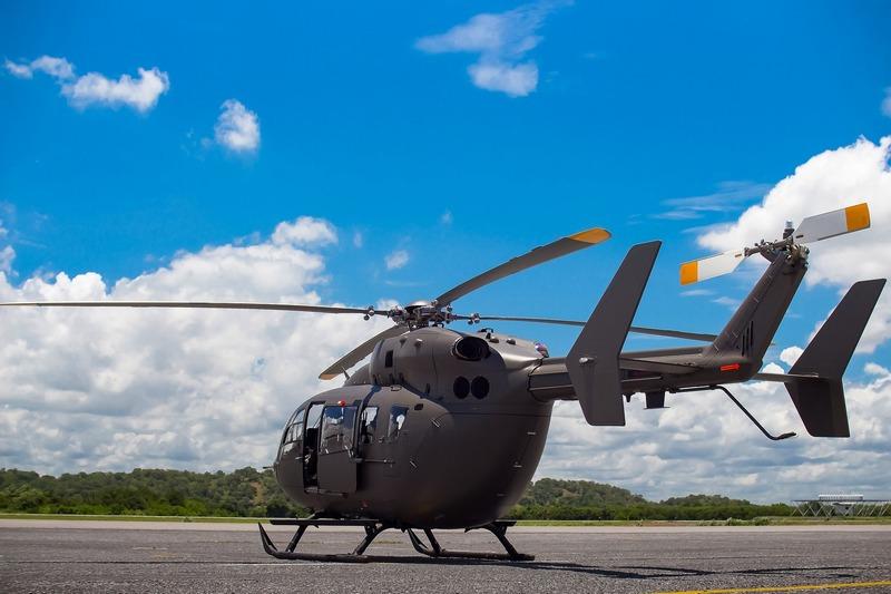 {:ru}{:ru}Аренда вертолета{:}{:uz}Вертолет ижараси{:}{:}{:uz}Вертолет ижараси{:}