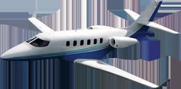 Бизнес-авиация в Узбекистане
