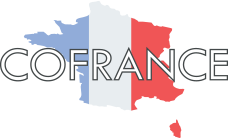 Заказ вертолета во Франции