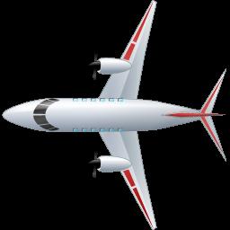 Санитарная авиация в Узбекистане: надежно, удобно, безопасно