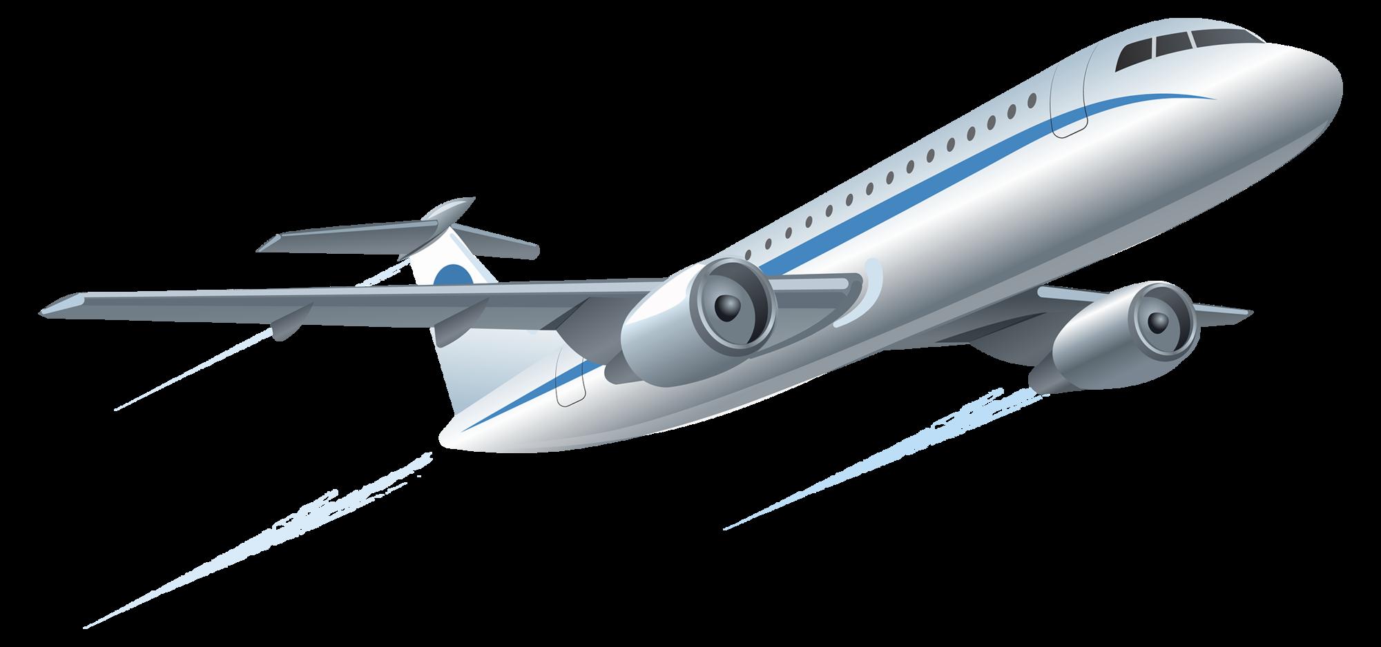 Фрахт самолета в Узбекистане: приумножьте ваши достижения