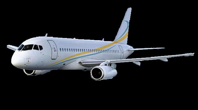 Частные рейсы: разбор полетов