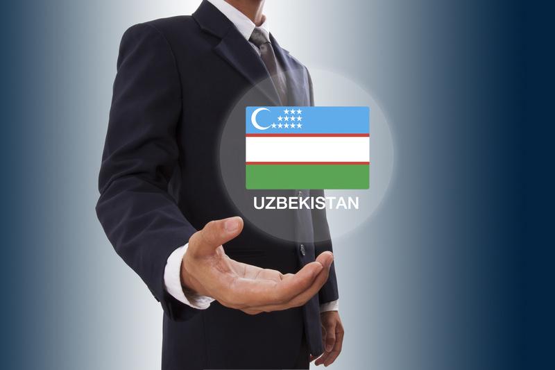 Идеи как открыть бизнес в Ташкенте, и какой бизнес наиболее выгодный